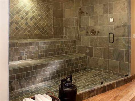 Choose Cheap Shower Tile — Saura V Dutt Stones