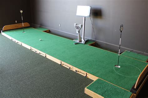 chattanooga golf practice facility