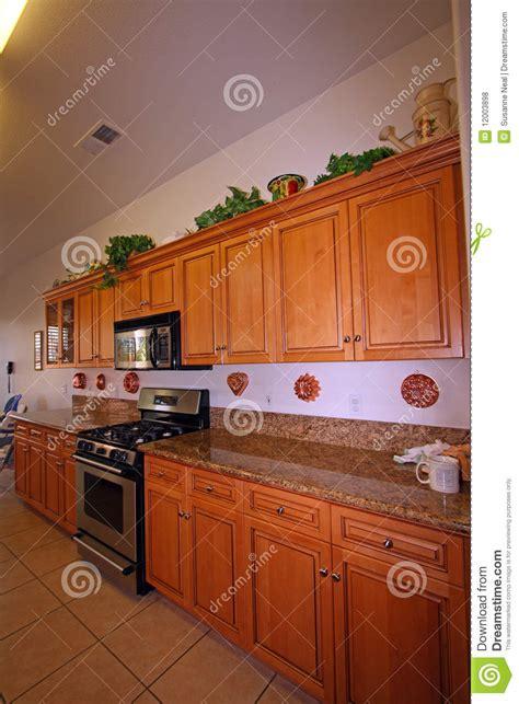 cuisine luxueuse davaus modèle cuisine luxueuse avec des idées