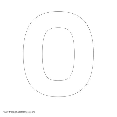 letter o template awesome letter o template cover letter exles 42053