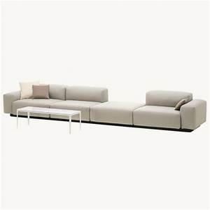 4 Sitzer Sofa : 4 sitzer trendy aline sitzer with 4 sitzer affordable sitzer kinosessel milo sofanella with 4 ~ Indierocktalk.com Haus und Dekorationen
