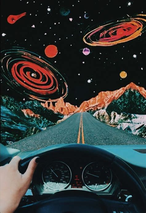 Artsy Trippy Cool Iphone Wallpapers by Vsco Raynaprieto Images Random Stuff In 2019 Fond