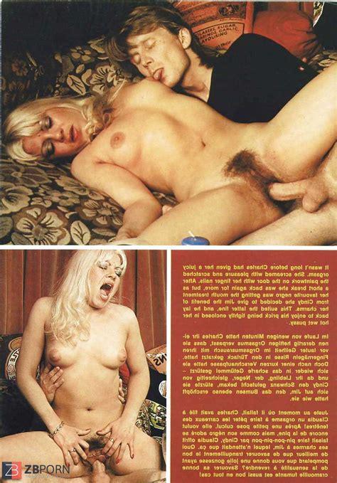 Rodox Sensational Magazine Zb Porn