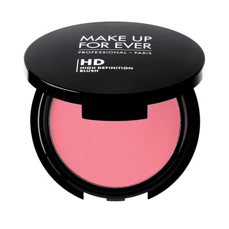 Hd Blush Blush Make Up For Ever