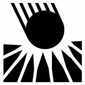 Pin Meteor Impact Craters Simulator on Pinterest