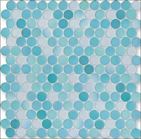 Mosaik Fliesen Rund  Alles über Keramikfliesen
