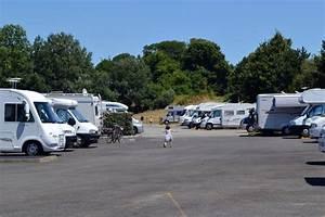 Help Car La Buisse : aire de stationnement et de services pays de la baie du mont saint michel ~ Gottalentnigeria.com Avis de Voitures