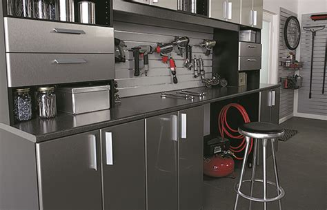 california closets garage organization system 95