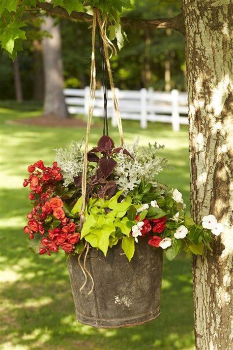 Blumenkübel Bepflanzen Vorschläge by Blumenk 252 Bel Bepflanzen Vorschl 228 Ge Home Ideen