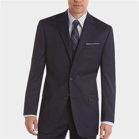 byron custom tailors 2 button