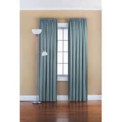 decor classy curtain rods  walmart  decorate