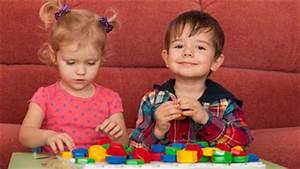 Activites Enfant 2 Ans : 2 1 2 3 ans d veloppement social ~ Melissatoandfro.com Idées de Décoration