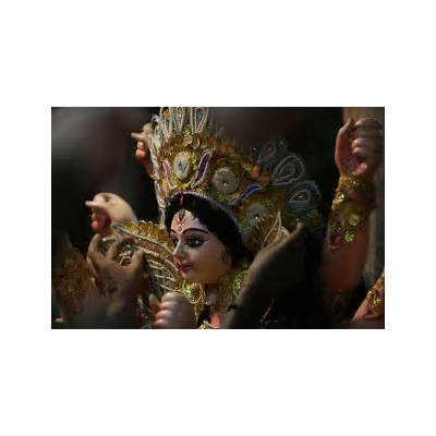 Durga Puja Related Keywords & Suggestions - Long Tail
