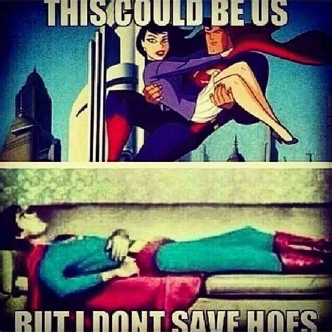Captain Save A Hoe Meme - pin by βοββι ηεmmιngεr on superheros and super villains pinterest