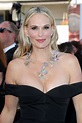 Molly Sims – 'Okja' Premiere at 70th annual Cannes Film ...