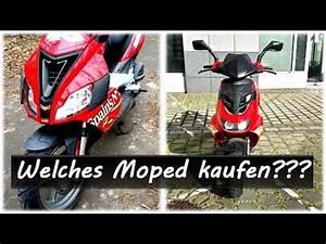 Welches Navi Kaufen : welches moped kaufen roller fahren peinlich ~ Kayakingforconservation.com Haus und Dekorationen