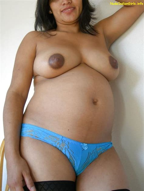 Indian Aunties Indian Pregnant Aunty