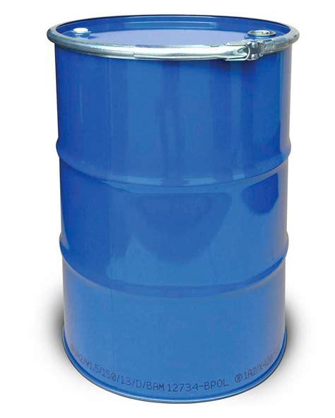 deckenle mit bewegungsmelder innen stahl deckelfass mit 212 liter volumen innen roh au 223 en lackiert