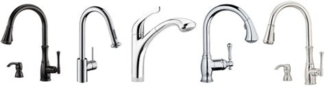 Faucet Depot Promo Code Insinkerator by Kitchen Pullout Faucets On Sale At Faucet Depot