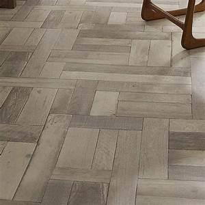 Sol Vinyle Castorama : revtement sol pvc design trend pine m castorama with ~ Voncanada.com Idées de Décoration