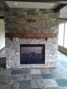 fireplace traditional fireplaces future house ideas   fireplace
