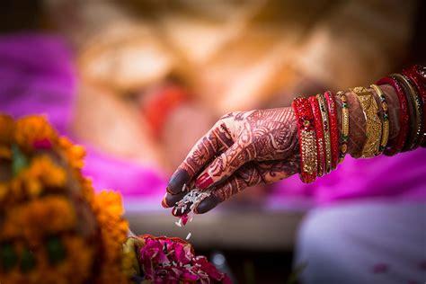 11244 indian wedding photography stills hd candid photographer wedding photographer in jaipur
