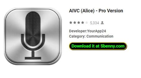 aivc pro version apk android free