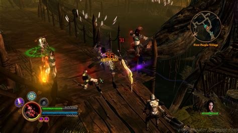 siege pc dungeon siege 3 pc free pc version