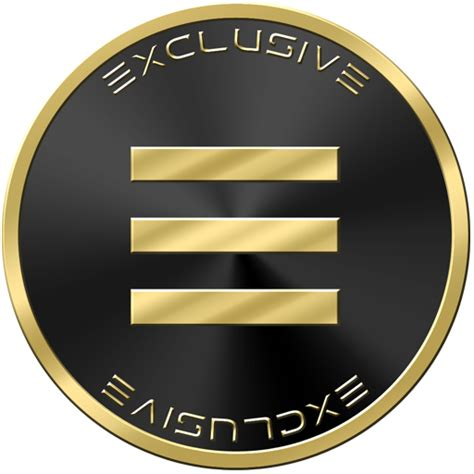 Exclusive Coin (@exclusivecoin) | Twitter