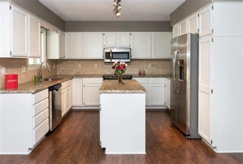 photo salon cuisine ouverte cuisine sur salon meilleures images d 39 inspiration pour