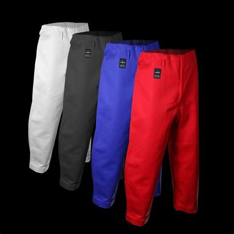 official distributor  adidas karate oz pant