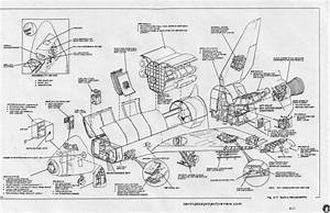 Maintaining your Grumman space shuttle orbiter » The ...