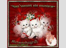 Mittwochs Grüsse Bild Facebook BilderGB BilderWhatsapp