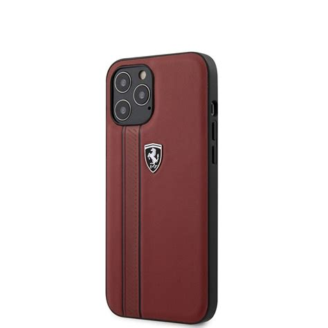 Introducing pitaka's iphone 12 cases. Ferrari Race Off track Collection For Iphone 12pro & 12 pro max   Ayoub Mobile Shop ...