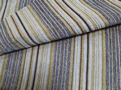 best fabric for sofa upholstery sofa fabric upholstery fabric curtain fabric manufacturer
