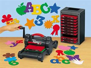 123 best lakeshore dream classroom images on pinterest With letter cutting machine for schools