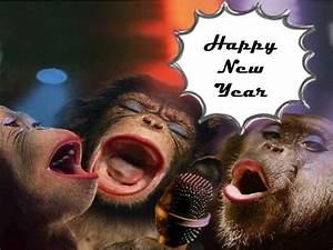 Lustige Neujahrswünsche 2017 : funny happy new year 2017 pics neujahrsw nsche lustig lustig gl cklich und neujahr ~ Frokenaadalensverden.com Haus und Dekorationen