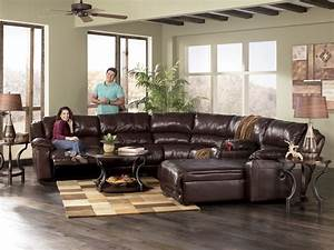 Stunning sectional sofas at ashley furniture 78 in light for 78 sectional sofa