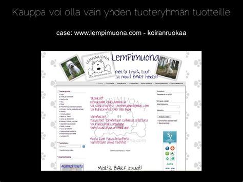 Messerschmitt Me 410 Wikipedia Oivallinen ratkaisu Hollolan kunnalle - Blogi