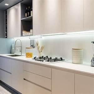 Beautiful Cambiare Colore Alla Cucina Images Ideas