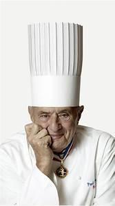 Paul Bocuse  El Chef M U00e1s Importante Del Siglo Xx