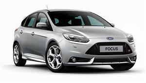Ford Focus 3 : ford focus st review photos caradvice ~ Nature-et-papiers.com Idées de Décoration