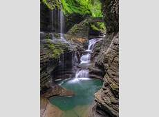 Watkins Glen State Park NY Absolutely Breathtaking!