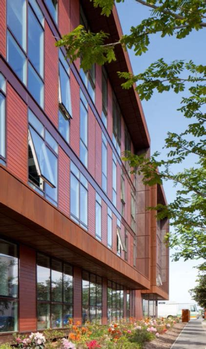 cabinet d architecte toulouse cabinet d architecte toulouse 28 images agence d architectes et ing 233 nieurs enzo rosso