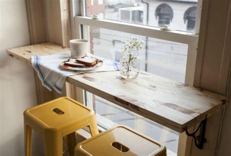 petites cuisines photos inspiration en vrac les petites cuisines cocon de