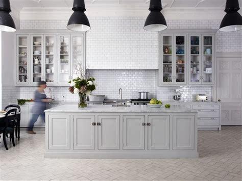 color  kitchens tithof tile marbletithof