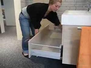 Ikea Küchenschublade Ausbauen : kchen schublade ausbauen amazing ikea schubladen kuche medium size of ikea kueche schubladen ~ Orissabook.com Haus und Dekorationen