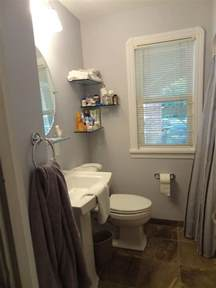 remodeled bathroom ideas small bathroom remodeling ideas design contractor cleveland columbus cincinnati dayton ohio