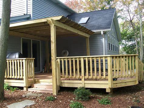 wood porch railing porch railing designs wooden houzz 6 teamns info