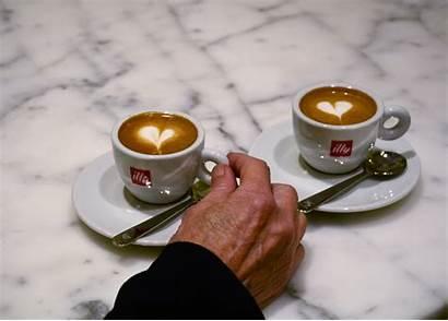Espresso National Tim Coffee Hortons Deals Caribou